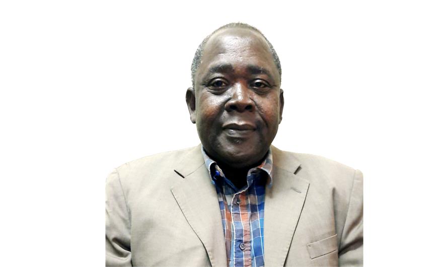 Mot du Directeur Général de L'École Normale Supérieure   de N'Djamena